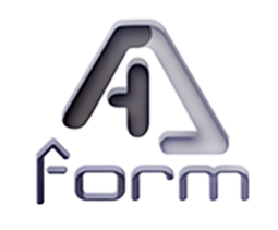 Ad+Form Architecture
